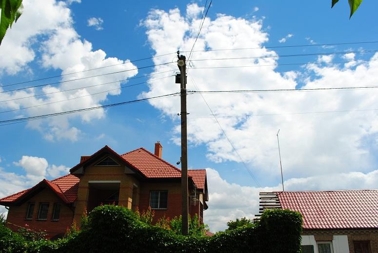 вулиця Академіка Івченка, Запоріжжя, Запорізька область